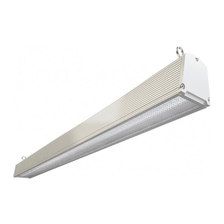Торговый светодиодный светильник DS-TRADE 34W фото