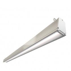 Торговый светодиодный светильник DS-TRADE 50W 1,2 метра фото