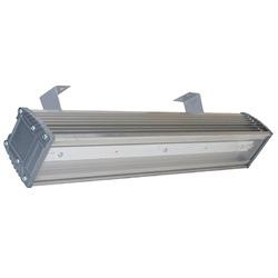Светодиодный промышленный светильник SL-PROM 40W ECO (Д) фото