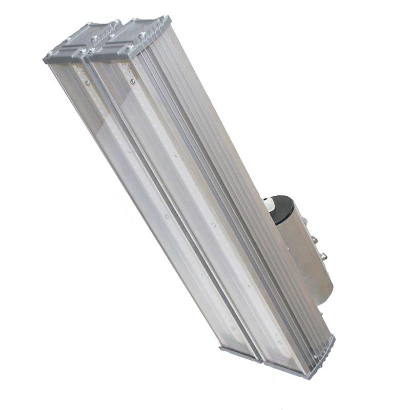 Светодиодный уличный светильник SL-STREET 100W (Д) фото