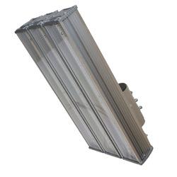 Светодиодный уличный светильник SL-STREET 150W (Д) фото