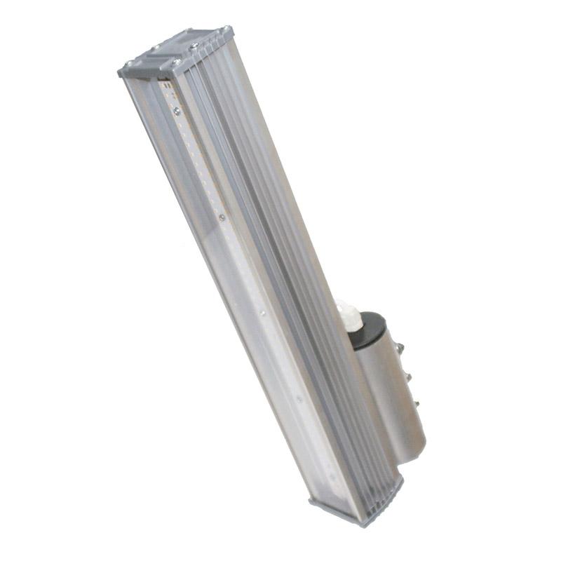 Светодиодный уличный светильник SL-STREET 40W ECO (Д) фото