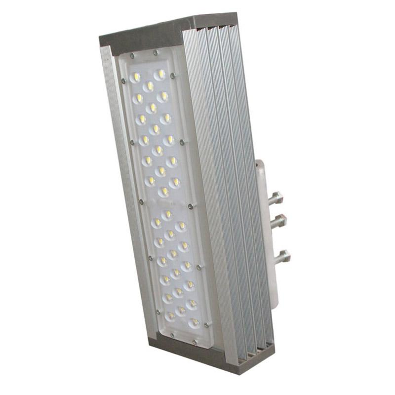 Уличный светодиодный светильник SL-STREET 35W Plus (Ш) фото
