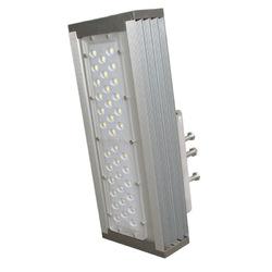 Уличный светодиодный светильник SL-STREET 60W Plus (Ш) фото